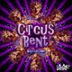 Circus Bent Hippodrome