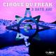 Cirque du Freak - 3 Days Ago