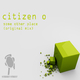 Citizen O Some Other Place