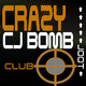 Cj Bomb Crazy