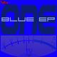 Clark B. - Blue EP One