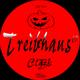 Clark B. Treibhaus - EP