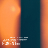 Pangeax14 by Clark Davis mp3 download