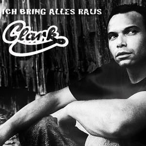 Clark - Clark Bring Alles Raus (Hustfabrik)