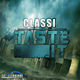 Classi Taste It