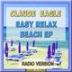 Claude Eagle Easy Relax Beach EP(Radio Version)