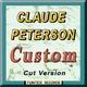 Claude Peterson Custom(Cut Version)