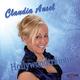 Claudia Ansel Hollywoodträume