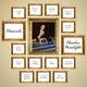 Claudia Hirschfeld Classicals