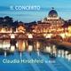 Claudia Hirschfeld Il Concerto