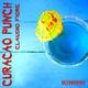 Claudio Fiore Curacao Punch