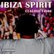 Claudio Fiore Ibiza Spirit
