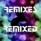 Claudio Fiore - Remixes & Remixed