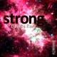 Claudio Fiore Strong