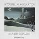 Claudio Gasparini - Interstellar Modulation