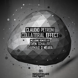 Collateral Effect by Claudio Petroni mp3 download