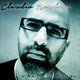 Claudio Randone What Is House