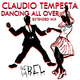 Claudio Tempesta - Dancing All Over(Extended Mix)