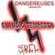 Claudio Tempesta - Dangereuses(Extended Mix)