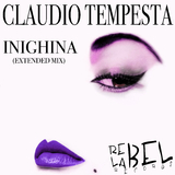 Inighina(Extended Mix) by Claudio Tempesta mp3 download