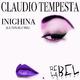 Claudio Tempesta Inighina(Extended Mix)