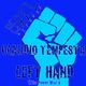Claudio Tempesta Left Hand(The Power Mix)
