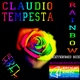 Claudio Tempesta - Rainbow(Extended Mix)