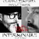 Claudio Tempesta feat. Diego Javier Interminable(Deep Tango Version)