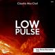 Claudio a.k.a. Clod - Low Pulse