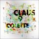 Claus 9 Colette