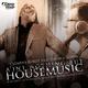 Clemens Rumpf & David A. Tobin A'Int Nothing but Housemusic