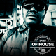 Clemens Rumpf & Eman Spirit of House