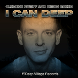 I Can Deep by Clemens Rumpf & Simon Green mp3 downloads