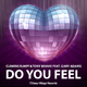 Clemens Rumpf & Tony Bravo feat. Gary Adams Do You Feel