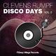 Clemens Rumpf Disco Days, Vol. 3