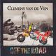 Clemens van de Ven Off the Road