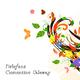 Clementine Calaway Firlefanz