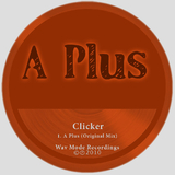 A Plus by Clicker mp3 download