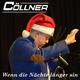 Cöllner - Wenn die Nächte länger sin