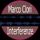 Clori Marco Interferenze