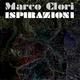 Clori Marco Ispirazioni