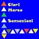 Clori Marco - Sensazioni