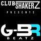 Club ShakerZ G-Br Beatz