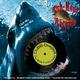 Clubb-Deejays The Real Funky Beatz
