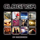 Clbgngr by Clubganger mp3 download