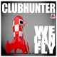 Clubhunter We Can Fly