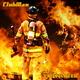 Clubman Firefighter