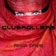 Clubrollers Persian Dreams