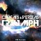 Cnbeats & Veritas Triumph