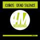 Cobos - Dead Silence